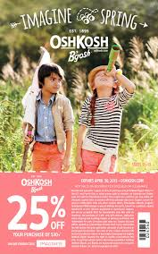 Imagine Spring With OshKosh B'Gosh (+ 25% Off Printable Coupon ... Back To School Outfits With Okosh Bgosh Sandy A La Mode To Style Coupon Giveaway What Mj Kohls Codes Save Big For Mothers Day Couponing 101 Juul Coupon Code July 2018 Living Social Code 10 Off 25 Purchase Pinned November 21st 15 Off 30 More At Express Or Online Via Outfit Inspo The First Day Milled Kids Jeans As Low 750 The Krazy Lady Carters Coupons 50 Promo Bgosh Happily Hughes Carolina Panthers Shop Codes Medieval Times