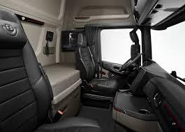 Jotto Desk Crown Victoria by Scania S 730 4 2 Highline U00272016 Scania V Series 2016 н в