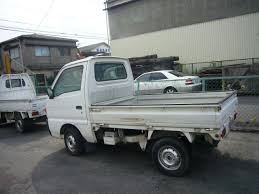 Mini Truck 4wd - Buy Mini 4wd,Suzuki,4 Wheel Drive Truck Product On ...