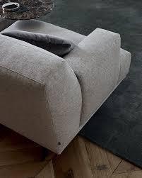 Tufty Time Sofa Nz by Poliform Tribeca Sofa Http Www Studioitalia Co Nz Furniture