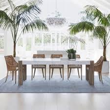 100 Coco Republic Miami Dining Chair