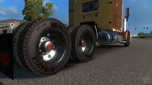 Tire Simulator For Truck - Best Image Truck Kusaboshi.Com How Euro Truck Simulator 2 May Be The Most Realistic Vr Driving Game Multiplayer 1 Best Places Youtube In American Simulators Expanded Map Is Now Available In Open Apparently I Am Not Very Good At Trucks Best Russian For The Game Worlds Skin Trailer Ats Mod Trucks Cargo Engine 2018 Android Games Image Etsnews 4jpg Wiki Fandom Powered By Wikia Review Gaming Nexus Collection Excalibur Download Pro 16 Free