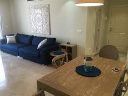 Term Rentals Apartments Mijas Costa Rentals And Apartment La Cala De Mijas Apartment In La Cala De Mijas