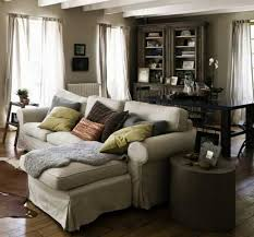 Country Living Room Ideas Uk by Ideas Country Living Room Decor Images Country Living Room
