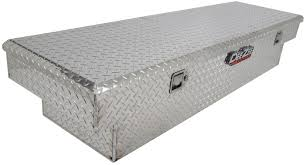 Dee Zee Truck Tool Box, Single Lid Crossover Truck Toolbox Truck Boxes At Tractor Supply 121501 Weather Guard Us 49 Chest Storage Alinium Chequer Plate Tool Box Trailfx 150562 54 Inch Black Alinum Utility Chests Accsories Uws 5th Wheel Hpi Low Profile Kobalt Truck Box Fits Toyota Tacoma Product Review Youtube Better Built 79010983 Sec Series Standard Single Lid Buyers Products Company Black Steel Underbody With Diamond Tool Archives Weekendatvcom Lund 36 In Flush Mount Box9436t The Home Depot For Trucks Decked Pickup Bed And
