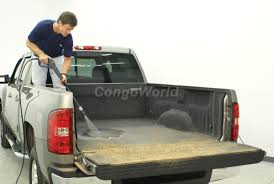 Ram Truck Bed Rug Liner, Carpet Kit For Pickup Bed | Trucks ... Accsories 2019 Ridgeline Honda Canada 1950 Chevy Five Window Pick Up Custom Carpet Kits For Truck Beds Socal Equipment Bed Liner Elegant Re Mendations Kit Lovely Great Northern Single Rear Wheel Long Flatbed 2015 Colorado W Are Cx Shell And Youtube Image Result Carpet Kit Truck Car Camping Pinterest Bed Camping Old School General Motors 333192 Lvadosierra Bedrug Mat 66 Amazoncom Full Bedliner Brq15sck Fits 15 F150 55 Bed Mats Liners Sharptruckcom Trucksuv Drawer Buyers Guide Expedition Portal
