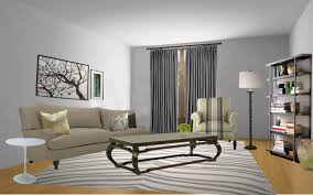 12 paint living room grey warm gray paint colors living room