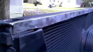Bed Rails - YouTube Amazoncom Bushwacker 49503 Diamondback Bedrail Caps Automotive Lund Intertional Stampede Products Bed Rails Cap Kbvdoo Side Rail Installation Write Up Pic Heavy Tacoma World Ford Truck Bed Covers Wwwtopsimagescom 49520 Chevrolet Oe Style Ultimate Cap Vw Amarok 2010 On Double Cab Load Rail Caps Storm Xcsories Topz Smooth Aftermarket Accsories Protective Kit Nissan Navara D40 4x4 Tyres Husky Liners 97111 Quad Protector Fits 0713 Amarok Pickup Double Cab 19952004 Toyota Tailgate