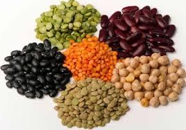 legume cuisin legumes in the mediterranean diet