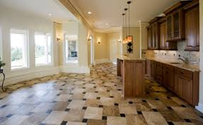 floor tile ceramic tile floors and flooring creative