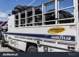 Indianapolis Circa June 2017 Goodyear Commercial Stock Photo ... Winter Tires Dunlop 570r225 Goodyear G670 Rv Ap H16 Ply Bsw Tire Ebay Unveils Its Loestwearing Waste Haul Tire Truck News For Tablets Android Apps On Google Play Goodyear G933 Rsd Armor Max The Faest In The World Launches New Fuel Max Tbr Selector Find Commercial Or Heavy Duty Trucking Photos Business Dealers No 1 Source Bridgestone Steer Commercial Trucks Traction Wrangler Dutrac Canada Assurance Allseason Sale La Grande Or Rock Sons