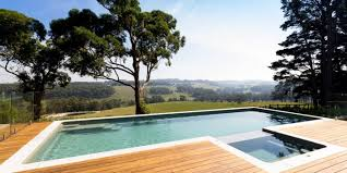 100 Infinity Swimming Dreaming Of An Pool Compass Pools Melbourne