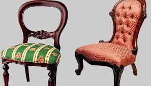 stühle neu beziehen kosten preise