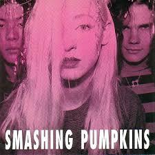 Smashing Pumpkins Zeitgeist Album Cover by About The Band The Smashing Pumpkins