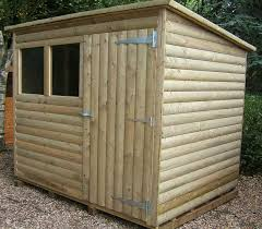 8x6 Storage Shed Plans by 40 Portable Outdoor Storage Sheds Diy Sheds Nz Outdoor Storage
