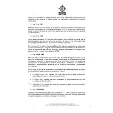 Cartas De Recomendacion Laboral Personal Binbirderscom