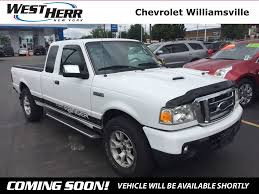 6 All Vehicle(s) Ford Ranger In 14203 Used Ford Ranger Xl 4x4 Dcb Tdci No Vat Full Service History Salvage 1999 Ford Ranger Xlt Subway Truck Parts Inc Auto 2012 For Sale In Malaysia Rm55800 Mymotor 2004 At Cleveland Mall Oh Iid 17990144 2018 Wildtrak 32 Tdci 4wd Double Cab Smc Hawk 2009 Sport Super 40 Liter V6 Sale Edge Blue 4x2 2001 4x4 4dr 25 Td Hitrail Western Cape