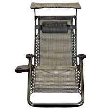 Zero Gravity Chair Replacement Fabric by Large Mesh Canopy Zero Gravity Recliner Direcsource Ltd Zd
