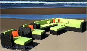 Outdoor Patio Furniture San Diego Jol Craigslist San Diego Patio