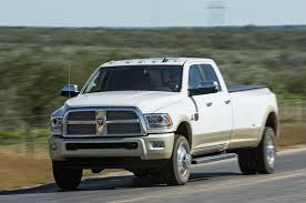 2014 Ram 3500 HD Laramie Longhorn First Test - Truck Trend Ram Unveils New Color For 2017 Laramie Longhorn Medium Duty Work 2018 1500 Sale In San Antonio 2019 Dodge Absolute With Craftsmanlike Western 3500 Edition 2016 2500 Overview Cargurus The Combing Wboycouture With Luxury Equipment Truck Hdware Gatorback Mud Flaps Ram Black 2015 Limited Pickup Youtube New Crew Cab Washington R81146 Orchard 2014 Hd First Test Motor Trend 57l Under Warranty