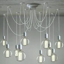 Home Depot Lampe Tiffany by Hanging Lamp Shade Kit Swag Hanging Lamps Home Depot Gracefully
