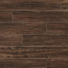 Laying Laminate Flooring Over Tile