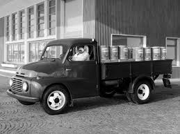 Fiat 615 N '1952–60 | Ретро грузовики | Pinterest | Fiat, Fiat Cars ... Side Of Old Scratched Fiat Truckvintage Style Stock Photo Image Is Ram Bring The Dakota Small Pickup Truck Back On A Platform Ducato Food Van Hanburger Foundation Lefiat Truck Bluejpg Wikimedia Commons 2017 Rampage 25 Cars Worth Waiting For Feature Car And Driver With Palletsjpg 615 Wikipedia Dealer Knutsford Mangoletsi Italian Logo Sign Edit Now 1086445871 210 For Euro Simulator 2 Fullback Pick Up