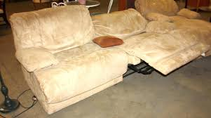 Power Recliner Sofa Issues by Power Recliner Sofa Problems Romeo One Electric Leather Reviews
