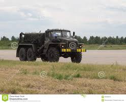 Large Military Truck Editorial Stock Image. Image Of Forest - 56999554 Kadamovskiy Traing Ground Rostov Region Russia August 2017 1980 Ih Scout Ii Raffle Ih8mud Forum Moscow 23rd Aug A Vepr Next Offroad Pickup Intertional Binder 4x4 1969 Builds And Project Cars Forum Released 9400i With Century 9055 Old Trucks Hcvc Vintage Truck Club 1953 Harvester Hot Rod The Hamb Intertional F2674 Logging Truck On The Workbench Big Rigs Budapest To Host V4 Road Haulage Business