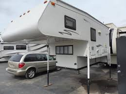 2003 Northstar Igloo IGLOO 9.5 Truck Camper Cincinnati, OH ... Good Sam Club Open Roads Forum Show Your Rig And Truck Camper Campers Ford F150 Community Of Fans 2017 Northstar 850sc For Sale In Murray Toyota Tundra Capable Tc Topics Natcoa 2011 Tc650 Popup Gear Exchange Wander 2003 Popup 850 Sc Flatbed Quad Cab Hq 850sc Brave New World Traveler Rvs Offroad To Remote Vistas Rolling Homes Campers Modelo 700fd Y 600ss Youtube 2001 Tempe Surprise Az Us 699500 Rvnet Maiden Voyage