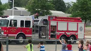 Amazing Firetruck Sprays Kids With Water Hose - YouTube Fire Hose Cnections On Truck Ez Canvas Tootsietoy Prewar Fire Engine Hose Truck 1937 1725301287 Keystone Packard Ladderhose Two Firemen Top Of A With Attached To Toy Lights Sound Ladder Electric Brigade American Fire Truck With Working Hose V10 Gamesmodsnet Fs19 Fireman Holding A Water Beside Stock Vector Art Hytrans Systems Haines Risk Webster Zacks Pics Vintage Original 1950s Tonka Role Of On Firefighters Car Photo