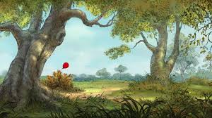 218 Best Classic Winnie The by Winnie The Pooh Wallpapers Desktop Wallpapers Page 2