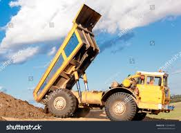 Heavy Dump Truck Unloading Soil On Stock Photo 125949899 ... Wooden Tipping Sand Truck By Legler A Mouse With A House Tearin It Up In The Sand Chevy Obsession Pinterest Cars 4x4 Toy Truck Stock Photo Image Of Outdoor Seashore 10526362 Black Rhino Armory Wheels Desert Rims 2017 Ram 1500 Rebel Mojave Limited Edition Photo Gallery Boston And Gravel Of Unloading Earthworks Remediation Frac Transportation Land Movers Buy Digger Free Wheel Online In India Kheliya Toys Off Road Classifieds Superlite
