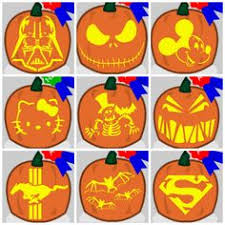 Christian Pumpkin Carving Stencils Free by Christian Pumpkin Carving Stenceis Yahoo Image Search Results