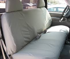 Truck Neoprene Seat Covers | Rochestertaxi.us Bestfh Neoprene 3 Row Car Seat Covers For Suv Van Truck Beige 7 Coverking Oprene Covers Dodge Diesel Truck Neo Custom Fit Fia Np9915gray Nelson Backseat Gun Sling 154820 At Sportsmans Guide And Alaska Leather Browning Camo Lifestyle Car Passuniversal Wetsuit Waterproof Front Tips Ideas Bench For Unique Camouflage Cover Coverking Genuine Cr Grade Free Shipping Breathable Mesh Ice Silk Pad Most Cars Crgrade