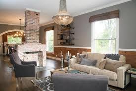 living room best hgtv living rooms design ideas candice olson