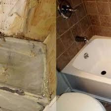 Bathtub Refinishing Chicago Yelp by Nufinishpro 24 Photos Refinishing Services 11801 Pierce St