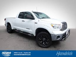 100 Used Trucks Anderson Sc Toyota Tundra For Sale In SC 29621 Autotrader