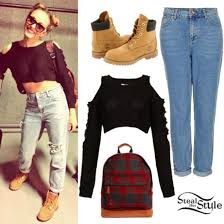 Shoes Top Peshiiee Knit Crop Sweater Topshop Vintage Sweater