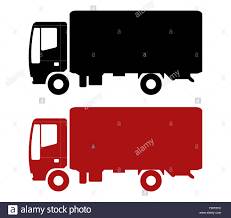 Icon Truck On White Background Stock Photo: 101950476 - Alamy Hand Truck Icon Icons Creative Market Car Pickup Van Computer Food Png Download 1600 Filetruck Font Awomesvg Wikimedia Commons Taxi Cab Isolated Vector Illustration White Background Passenger Web Line Truck With A Gift Delivery Royaltyfree Stock Semi Icon Free Png And Vector Flat Design Art More Images Of Concrete Mixer Flat Style Royalty Free By Canva Toyota Fj44 Fourdoor For Sale Only 157000 Trend News Icona Gratuito E Vettoriale