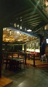 Beralamat Di Jalan Tambora No5A Tegalsari Candisari Kota Semarang Sayangnya Cafe Ini Sudah Tutup Jam 10 Malam