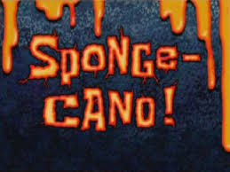 Spongebob That Sinking Feeling Polly Streaming by Episodes Spongebob Squarepants Wiki Fandom Powered By Wikia