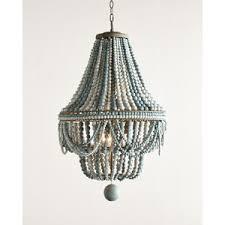 regina andrew design ceiling lights polyvore
