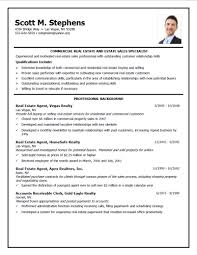 How To Write A Resume Sample 3