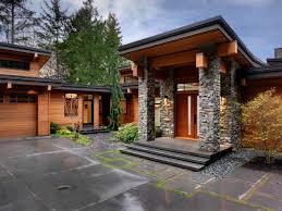 100 Keith Baker Homes The Peninsula Design House Plans House Design