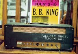 Duane Allman's Marshall - Was It Really A 1986/Bass Model, Or ... Tedeschi Trucks Band Keep On Growing Live From The Fox Concert According 2 G Blue Mountain Music Brownbox By Amprx Now In Canada Guitar Player Rigs Of The Supetars 80 81 Gathering Vibes 2015 Fretboard Journal 34 35 844 Best Big And 18 Wheelers Images On Pinterest Trucks Derek Playing Duane Allmans Guitar Derek Band Amazing Performance Youtube Tonal Bases Defing Perfecting Your Signature Reverb News Layla
