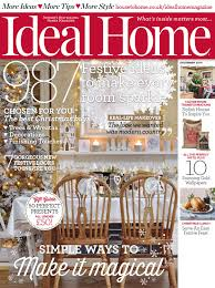 6ft Pre Lit Christmas Tree Sainsburys by Idealhome201412 By Lana Issuu