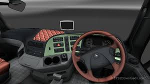 TomTom GPS For All Trucks - Euro Truck Simulator 2 Mods Truckbubba Best Free Truck Navigation Gps App For Drivers Trucks With Older Engines Exempt From The Eld Mandate Truckerplanet Ordryve 8 Pro Device Rand Mcnally Store Gps Photos 2017 Blue Maize 530 Vs Garmin 570 Review Truck Gps Youtube Tutorial Using Garmin Dezl 760 Trucking Map Screen Industry News 2013 Innovations Modern Trucker By Aponia Android Apps On Google Play Technology Sangram Transport Co Car Systems