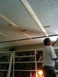 armstrong ceiling planks photo 1 armstrong 2纓2 ceiling tiles home