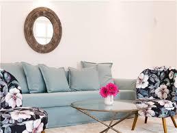 premium ferienwohnungen in krems stadt smile apartments